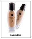 Kosmetika , Make-Up