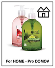 Pro domov - For Home